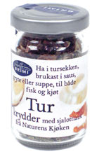 turkrydder